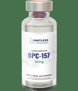 BPC-157: 98.81%